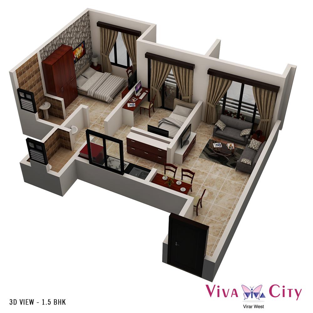 Jeux Home Design 3d Gratuit 100 Jeux Home Design 3d